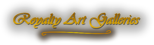Royalty Art Galleries Coupons